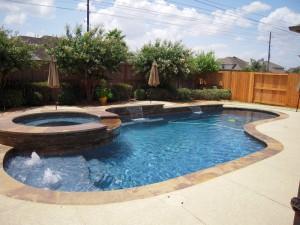pool remodeling basics